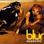 Blur, Parklife