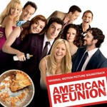 Various Artists, American Reunion mp3
