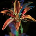 Kenny Garrett, Black hope