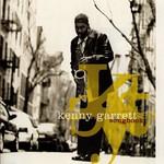 Kenny Garrett, Songbook