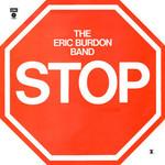 Eric Burdon Band, Stop