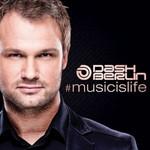 Dash Berlin, #Musicislife