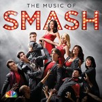 Various Artists, The Music Of SMASH mp3