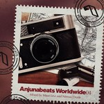 Various Artists, Anjunabeats Worlwide 04 mp3