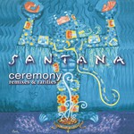 Santana, Ceremony: Remixes & Rarities