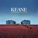Keane, Strangeland mp3