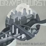 Gravenhurst, The Ghost In Daylight