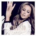 Mandy Capristo, Grace