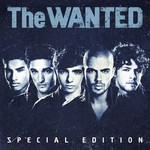 The Wanted, The Wanted (Special Edition)