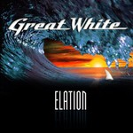 Great White, Elation