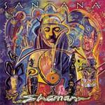 Santana, Shaman mp3