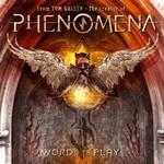 Phenomena, Awakening