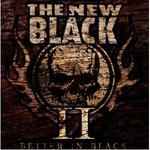 The New Black, II: Better In Black