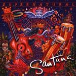 Santana, Supernatural mp3
