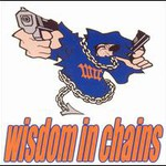Wisdom in Chains, Wisdom in Chains mp3