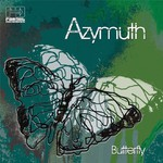 Azymuth, Butterfly
