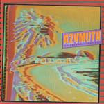 Azymuth, Telecommunication