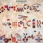Azymuth, Crazy Rhythm