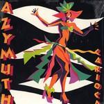 Azymuth, Carioca