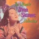 Yma Sumac, The Ultimate Yma Sumac Collection