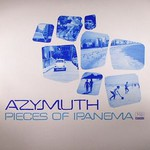 Azymuth, Pieces of Ipanema