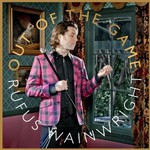 Rufus Wainwright, Out of the Game mp3