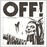 OFF!, OFF!