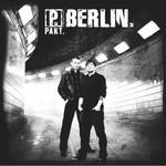 PAKT., Berlin