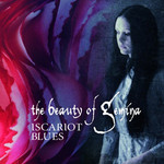 The Beauty of Gemina, Iscariot Blues