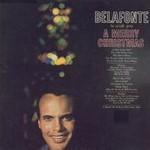 Harry Belafonte, To Wish You A Merry Christmas