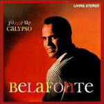 Harry Belafonte, Jump Up Calypso