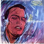 Harry Belafonte, My Lord What A Mornin'