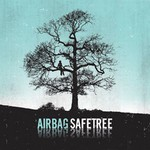 Airbag, Safetree mp3