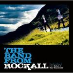 Calum & Rory Macdonald, The Band From Rockall