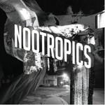 Lower Dens, Nootropics