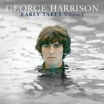 George Harrison, Early Takes Volume 1