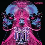 Saukrates, Season One