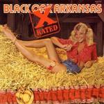 Black Oak Arkansas, X-Rated mp3
