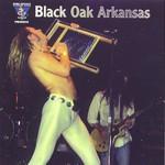 Black Oak Arkansas, King Biscuit Flower Hour (1976)