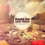 Make Do and Mend, End Measured Mile