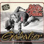 Andreas Gabalier, Volks Rock 'n' Roller