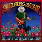 Jerry Garcia Band, Shining Star