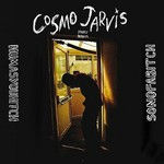 Cosmo Jarvis, Humasyouhitch / Sonofabitch