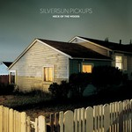 Silversun Pickups, Neck of the Woods mp3