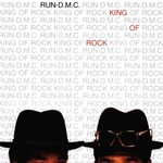 Run-D.M.C., King of Rock mp3