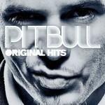 Pitbull, Original Hits