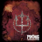 Prong, Carved Into Stone