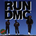 Run-D.M.C., Tougher Than Leather