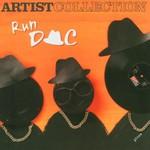 Run-D.M.C., Artist Collection