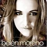 Belen Moreno, Belen Moreno